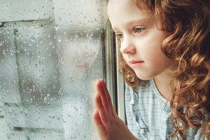 Психолог назвала шесть причин, почему отец не общается с ребенком после развода
