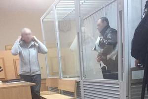 Мошенники перепродали землю в Киеве на более 10 млн гривен