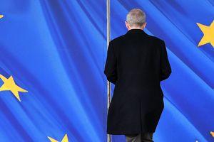 Совет ЕС ужесточил контроль в шенгенской зоне
