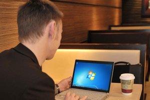 Использование Windows 7 может привести к катастрофе