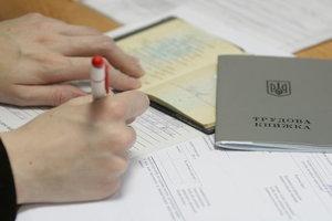 В Одессе школьник работал по 10 часов в день, не получая зарплаты