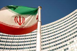 ЕС может ввести санкции против Ирана из-за подготовки терактов в Дании