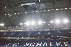 Где смотреть матч Германия - Голландия за последнюю путевку в полуфинал Лиги наций