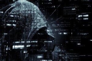 Хакеры перевели похищенные средства из российского банка в криптовалюту и вывели за рубеж