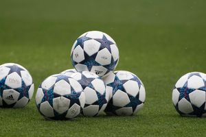 Новый скандал в футболе: на Кипре массово проводили договорные матчи, замешан клуб из Украины