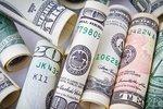 Честные американцы вернули деньги владельцу. Фото: pixabay