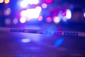 В США произошла еще одна стрельба: есть погибший и пострадавшие