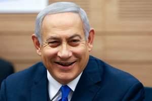 Израиль не подпишет договор ООН по мигрантам