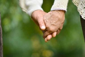 Во Львове при загадочных обстоятельствах погибла супружеская пара