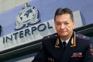Александр Прокопчук. Фото: скриншот