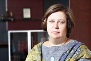Кабмин отправил в отставку высокопоставленного чиновника