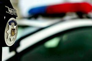 У Запоріжжі двоє чоловіків втратили права водіїв за борги по аліментах