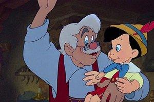 Названы лучшие и худшие мультфильмы студии Disney