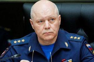 У Росії помер начальник ГРУ