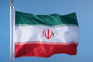 Иран угрожает США ракетным ударом