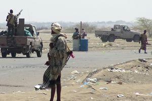 Война в Йемене: США решили вмешаться