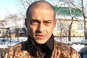 На Донбасі загинув розвідник з Прикарпаття: пішов на фронт добровольцем
