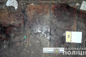 В Харьковской области мужчина до смерти забил товарища