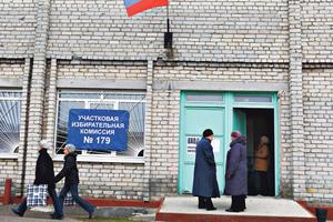 """Что ждет Донбасс после """"выборов"""" в ОРДЛО: мнение военного эксперта"""