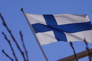 """Финляндия ввела """"оружейные"""" санкции против Саудовской Аравии и ОАЭ"""