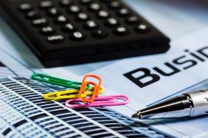 Бизнес в Украине будут проверять меньше - ГФС
