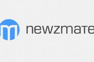 Американцы купили украинский стартап Newzmate