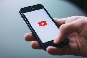 YouTube удвоит рекламу перед видео