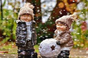 23 ноября: какой сегодня праздник, приметы, что нельзя делать