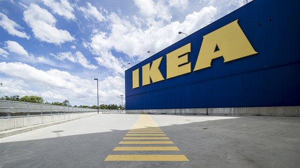 IKEA уволит 7,5 тыс. сотрудников