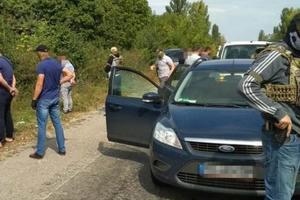 СБУ перекрыла канал нелегальной миграции иностранцев в ЕС