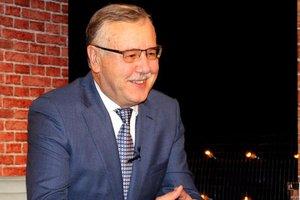 Кандидаты в президенты на выборах-2019: Анатолий Гриценко