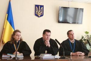 Это большое достижение: эксперты ЕС оценили судебную реформу в Украине