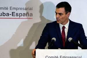Премьер Испании сделал заявление по Гибралтару и Brexit