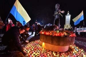 Госдеп США сделал официальное заявление к 85-й годовщине Голодомора