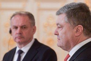 Порошенко отреагировал на поездку Путина: От этих визитов Крым российским не станет