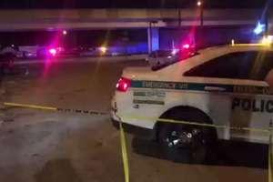 Новая стрельба в США: погибли два человека