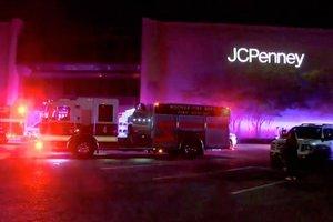 """Стрельба в США из-за скидок в """"черную пятницу"""": в полиции сделали шокирующее заявление"""