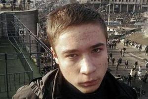 В РФ свидетельница обвинения по делу украинца Гриба дала показания в пользу обвиняемого