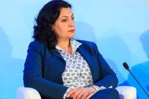 Украина хочет расширить сотрудничество с Эстонией в сфере киберзащиты
