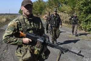 Боевики на Донбассе четыре раза открывали огонь по позициям ВСУ