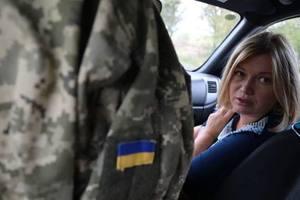 Военное положение не отменит выборы в Украине - Геращенко