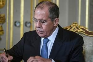 Нападение России на украинские корабли: Кремль санкций не боится