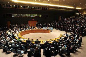 Итоги Совбеза ООН: провал России и полная поддержка Украины
