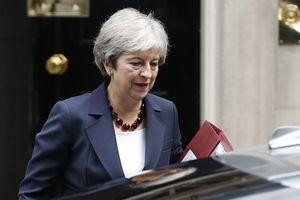 В Британии заявили, что Brexit не помешает им заключить торговое соглашение с США