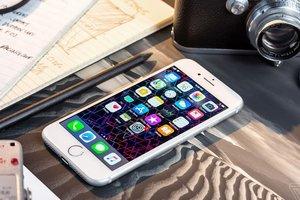 Apple iPhone 8 в Украине сильно упал в цене