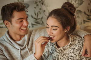 Долой хандру: ТОП лучших продуктов для хорошего настроения