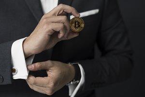 Инвестор: Вся мировая экономика сделает разворот в сторону криптовалют