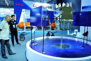 Китай потратит 10 млрд долларов на альтернативу GPS