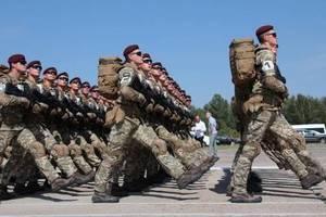 Азовский кризис: почему военное положение пойдет на пользу украинской армии