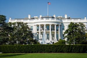Новые перестановки в Белом доме: Трампа покинет давний соратник